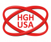 HGH_USA_logo_red