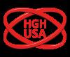 HGH_USA_logo_red