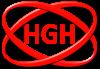 LogoHGH_2019.png
