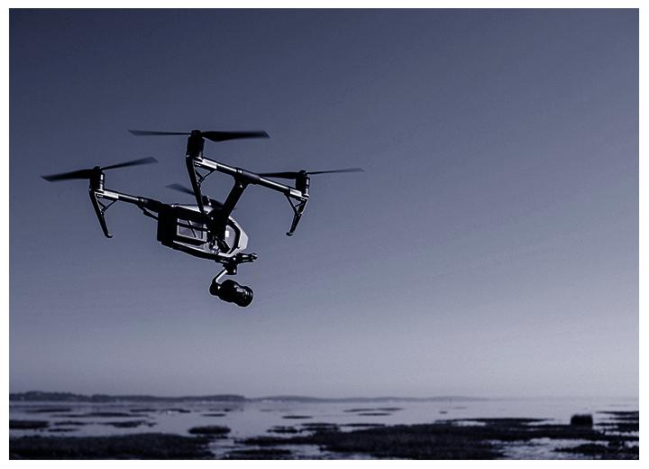 Anti UAV, anti drone