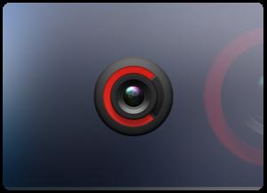 camera lens image cyclope hypervisor