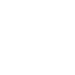maintenance free icon