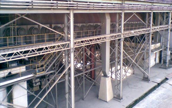 3-kilnscans-installed-Tasek cement-plant-Malaysia