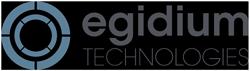 Egidium-technologies-logo