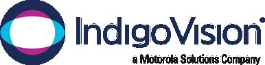 Indigovision partnership