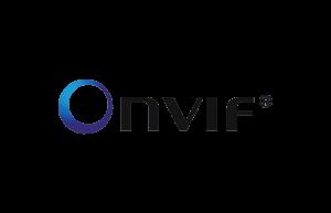 ONVIF member