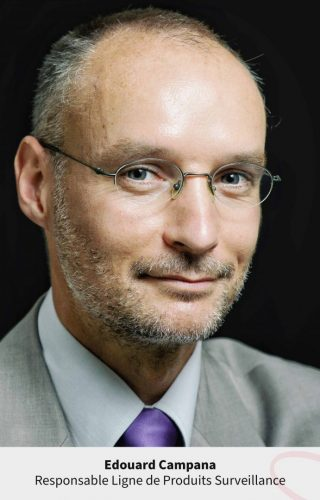 Edouard Campana FR