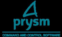 Logo PRYSM C&C Software