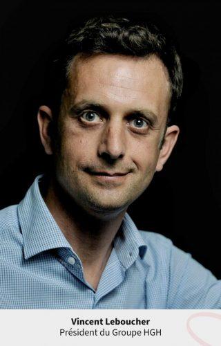 Vincent Leboucher FR